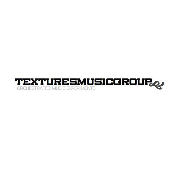 textures-music-group-logo